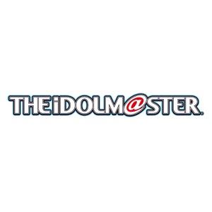 「アイドルマスター」新シリーズ制作発表会、2月7日(水)に生配信決定!!