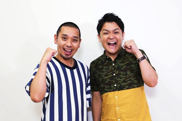 2月19日(月)放送の「NEO決戦バラエティ キングちゃん」は「アイドルを食いつかせろ!嘘ゴシップ食いつかせ王」!
