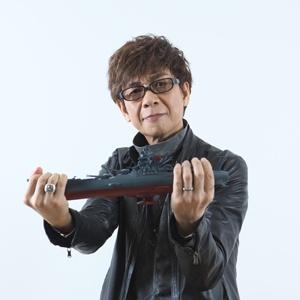 「宇宙戦艦ヤマト2202」第四章、山寺宏一インタビュー「この第四章でも良いセリフがたくさんありますよ」