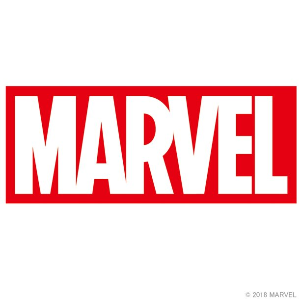 様々なヒーローの闘うストーリーが実写映画化され人気を博している
