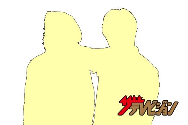 堂本剛ソロプロジェクト「エンドリケリー」のニューアルバムが5/2に発売