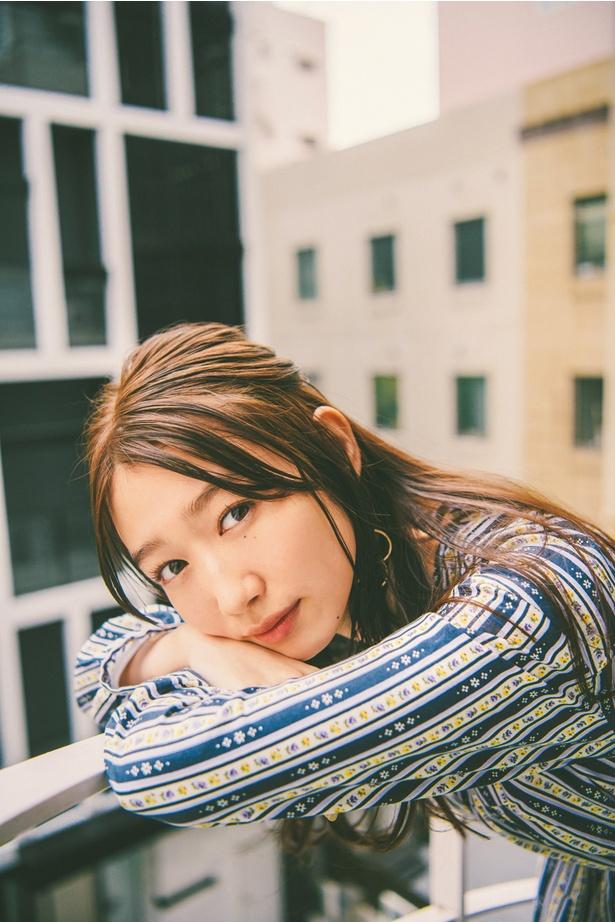 3月には出演映画「台湾より愛をこめて」が公開