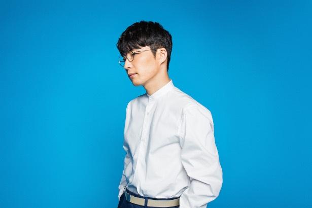 星野源が新曲「ドラえもん」を「ミュージックステーション」で披露