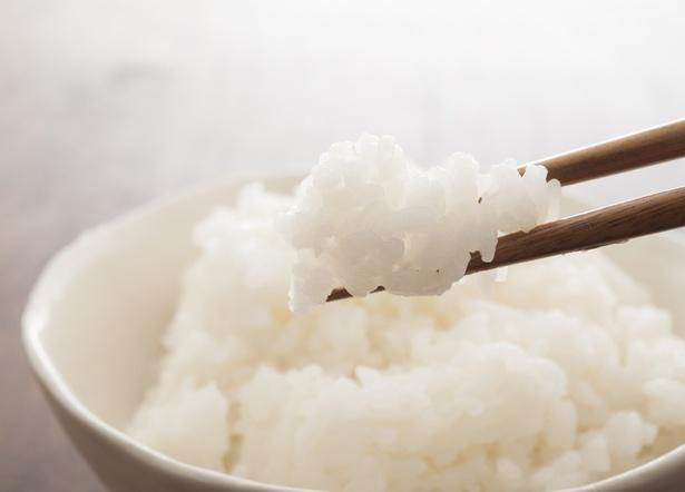 【写真】あなたの好きな銘柄米、名前の由来は知ってますか?