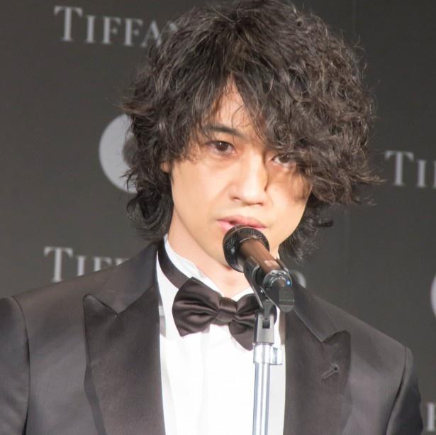 斎藤工は映画監督としても活躍