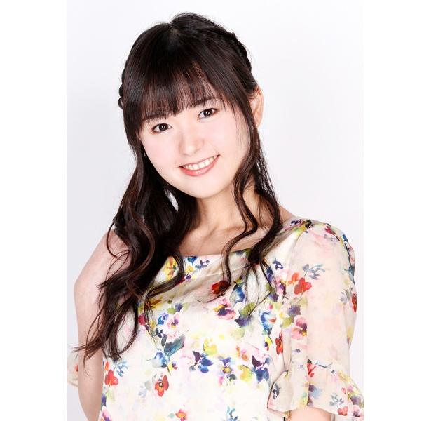 【写真を見る】羽咲綾乃役・大和田仁美「魅力的なキャラクター」