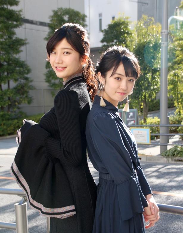 小倉優香 7 [無断転載禁止]©bbspink.comYouTube動画>3本 ->画像>218枚