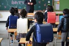 無理すぎる…ある小学校の「入学前に身につけさせてほしいこと」に悲鳴が続出