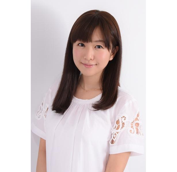 追加キャストに内田雄馬らが決定!TVアニメ「重神機パンドーラ」最新情報解禁!