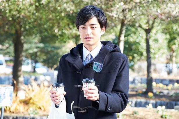 富雄は、奈緒美に「福岡行きは自分で決めたの?」と問うと思いがけない答えが!?