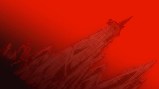 「ブラッククローバー」第19話の先行カットが到着。アスタがトドメを刺されそうになったその時…!