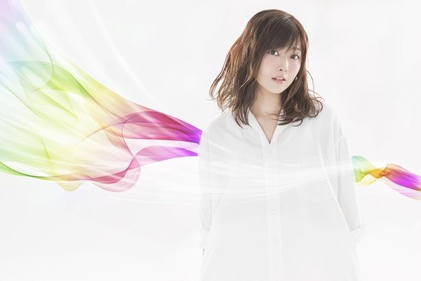 EDテーマは沼倉愛美の「彩 -color-」