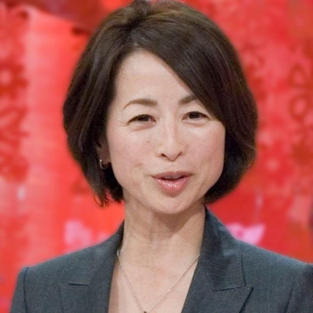 阿川佐和子の結婚トークから、平野レミの結婚秘話の話題に