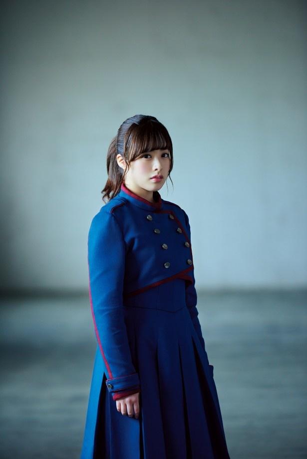 大谷翔平選手にもある、趣味を仕事にして成功する手相を持つという欅坂46の齋藤冬優花