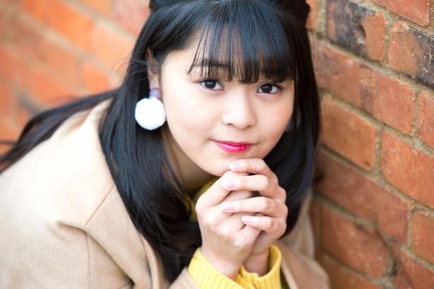 人気連載「SKE48のアルイテラブル!2」のスピンオフ企画として、「メンバーとこんなデートをしてみた~い♥」を勝手に妄想しちゃいました!今回の彼女はチームEの市野成美ちゃん♪