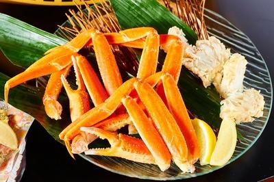 平和島店限定で開催される食べ放題イベントは、予約が必須となっている