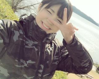 浜名湖周辺で、キレイな景色をたくさん見つけました!