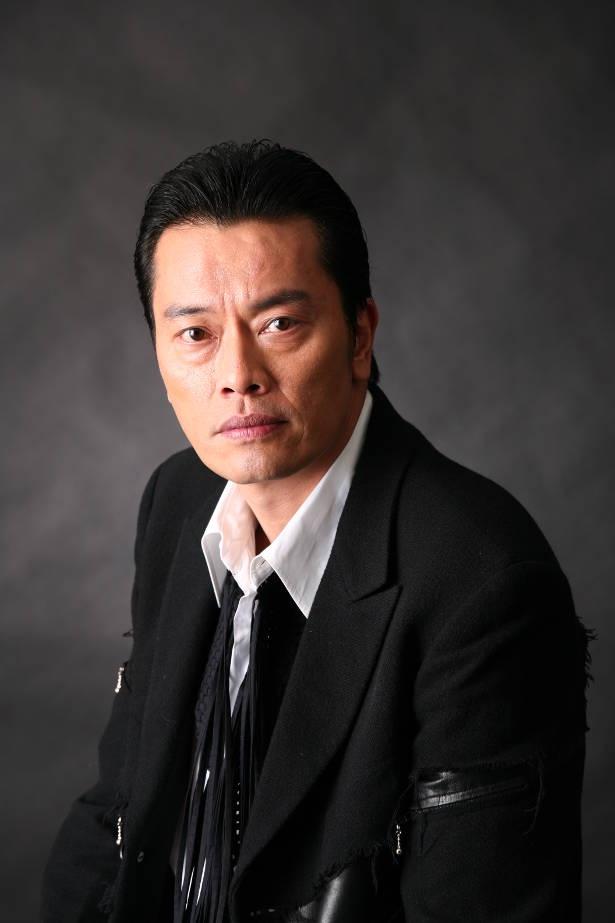 【写真を見る】遠藤憲一が演じる幕末を代表する偉人・勝海舟の姿に注目が集まる