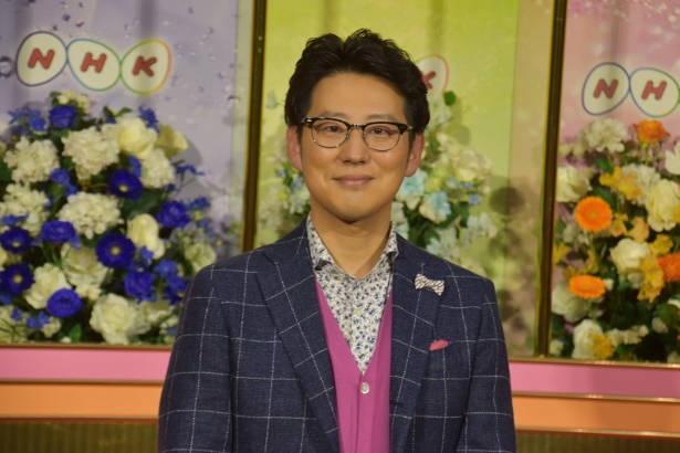 塩田慎二の画像 p1_2