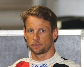 元F1チャンピオン、ジェンソン・バトン選手が鈴鹿サーキットにやって来る!