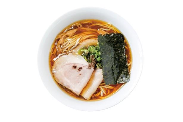 【東京】豊島区で食べたいラーメン5選