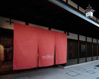 朝から元気になれるホテルってどんなん? 「ホテル インターゲート京都 四条新町」がオープン