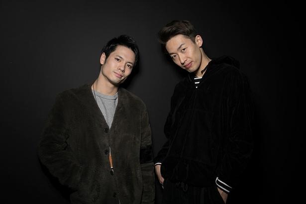RYO&gash!