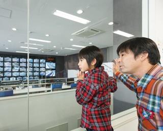 日本一有名なサーキット「鈴鹿サーキット」で、国際レーシングコースの裏側を体験!