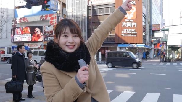 「世界一素敵なメロディ!」と台湾美女が大絶賛! 大阪・江坂の老舗焼肉店で最高級のお肉を堪能!