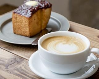 一人でも気軽に立ち寄りやすい!コーヒーがおいしい、福岡のおすすめショップ4選~スタンド編~