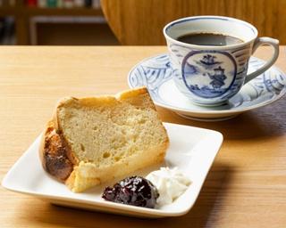 一人でも気軽に立ち寄りやすい!コーヒーがおいしい、福岡のおすすめショップ4選~くつろぎ編~