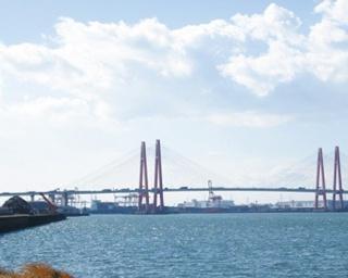 伊勢湾岸道路の20周年記念イベントがジャズドリーム長島で開催!