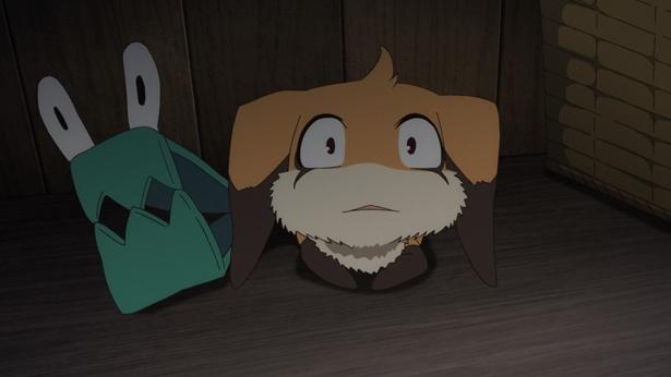 刀使ノ巫女」第9話のあらすじ&予告動画が公開。打倒折神紫を掲げる舞草への参加を決意するが…