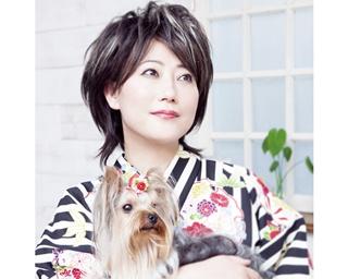 人気番組「花咲かタイムズ」10周年記念!東海の名店が集結するグルメフェス開催!