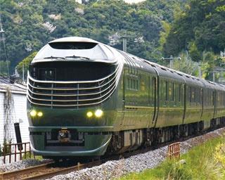 乗車が抽選!人気寝台列車の魅力を鉄道ライターが徹底レポート!