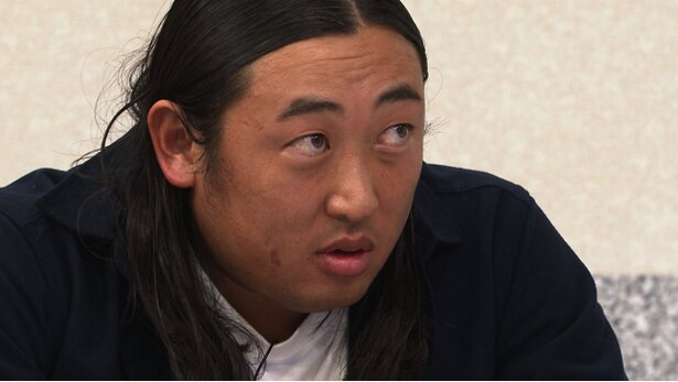 【写真を見る】秋山竜次はどんなストイック暗記を見せるのか?