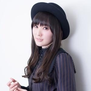 喜多村英梨は全身全霊で歌う!「PSO2」30周年記念イベントに懸ける思い