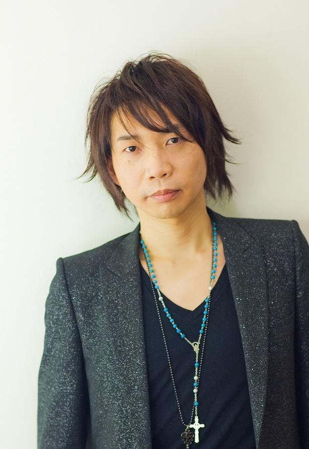 第12回「声優アワード」受賞者決定!