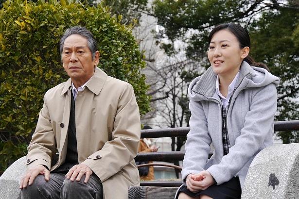 ドラマスペシャル「青春の名曲ストーリー 赤いスイートピー 神田川」が再放送される