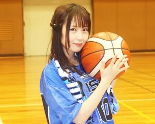SKE48高柳明音がレアすぎる始球式に挑戦! Go!Go!シーホース 番外編