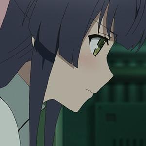 「刀使ノ巫女」第10話のあらすじ&予告動画が公開。強制捜査で行き場を失った可奈美たちは…