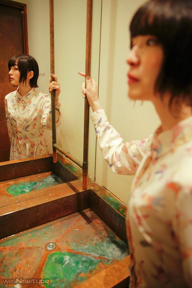 女性声優の胸の膨らみを賛美するスレ 4 ->画像>616枚
