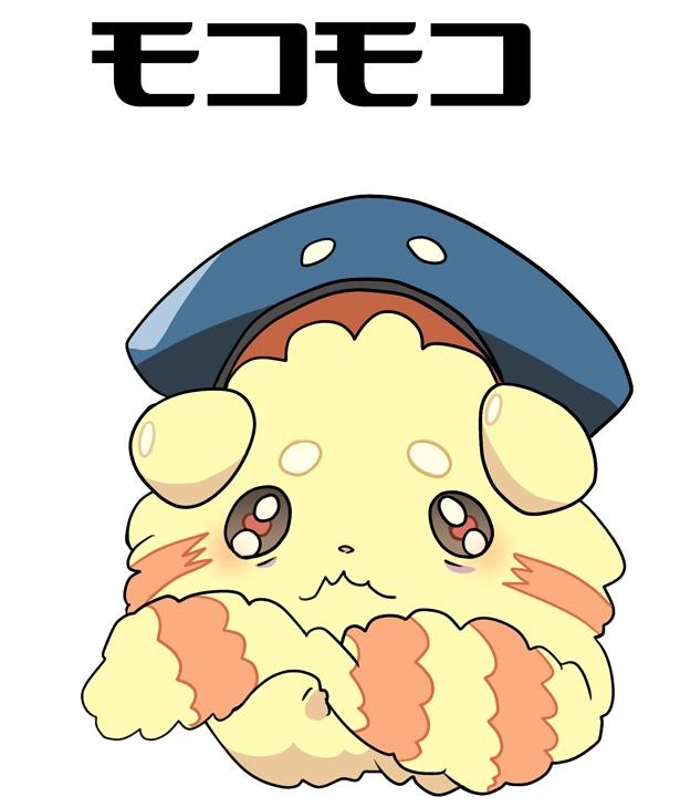 イラストアニメーションムービー「レディスポ」最新情報公開!