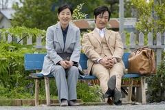 吉永小百合ブランド強し!120本目のメモリアル作品『北の桜守』ほか、日本映画が好調