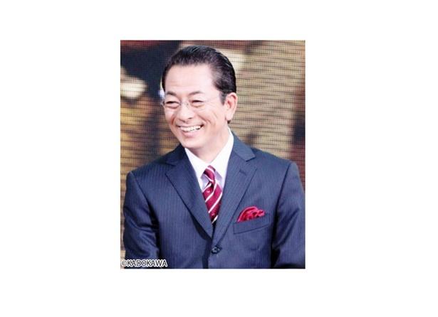 右京(水谷豊)ら特命係に新メンバーが加入へ!