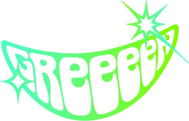 NTTドコモはGReeeeNとコラボした新コンテンツ「うた手紙」を展開