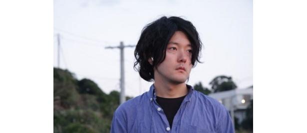 強姦罪で服役していたアツオを演じるのは『ヴィヨンの妻 桜桃とタンポポ』(09)の金倉浩裕