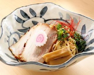 """新感覚の""""まぶし麺""""とは!?有名ラーメン店「昭和呈」が名古屋進出、3月16日オープンの「平成呈」に突撃取材!"""