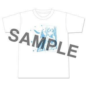 「そらのおとしもの」限定メモリアルTシャツの先行販売も決定!ライブイベント「アニ☆ゆめスペシャル 楽園のなくしもの」開催