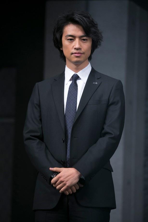 斎藤工演じる高梨のツンデレっぷりも話題に